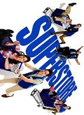Ver Superstore - 3x13 (HDTV) [torrent] online (descargar) gratis.