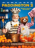 Ver Paddington 2 (2017) (BluRay-720p) [torrent] online (descargar) gratis.