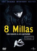 Ver 8 millas (2002) (HDRip) [torrent] online (descargar) gratis.