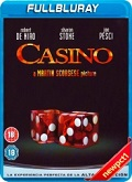 Ver Casino (FullBluRay) (1995) (BDremux-1080p) [torrent] online (descargar) gratis.