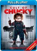 Ver Cult of Chucky (FullBluRay) (2017) (BDremux-1080p) [torrent] online (descargar) gratis.
