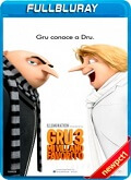 Ver Gru 3 Mi villano favorito (FullBluRay) (2017) (BDremux-1080p) [torrent] online (descargar) gratis.