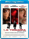 Ver Bullet Head (La Trampa) (2017) (BluRay-1080p) [torrent] online (descargar) gratis.