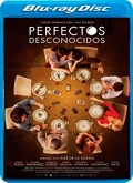 Ver Perfectos desconocidos (2017) (BluRay-1080p) [torrent] online (descargar) gratis.