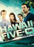 Ver Hawaii Five-0 - 8x19 (HDTV) [torrent] online (descargar) gratis.