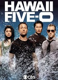 Ver Hawaii Five-0 - 8x19 (HDTV-720p) [torrent] online (descargar) gratis.