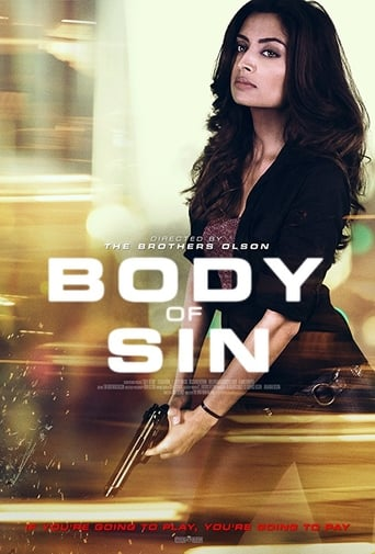 Ver Body of Sin (2018) (HD Real 720p) (Subtitulado) [flash] online (descargar) gratis.