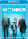 Ver Wonder (2017) (BDremux-1080p) [torrent] online (descargar) gratis.
