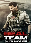 Ver SEAL Team - 1x18 (HDTV) [torrent] online (descargar) gratis.