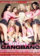 Ver Squirt Gangbang XxX (2007) (HD) (Inglés) [flash] online (descargar) gratis.