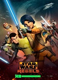 Ver Star Wars Rebels - 4x13 (HDTV) [torrent] online (descargar) gratis.
