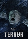 Ver The Terror - 1x05 (HDTV) [torrent] online (descargar) gratis.