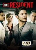 Ver The Resident - 1x01 (HDTV-720p) [torrent] online (descargar) gratis.