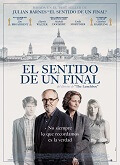Ver El sentido de un final (2017) (BluRay-720p) [torrent] online (descargar) gratis.