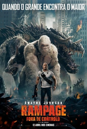 Ver Proyecto Rampage (2018) (Ts Screener hq) (Latino) [flash] online (descargar) gratis.