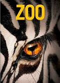 Ver Zoo - 3x01 al 3x04 (HDTV) [torrent] online (descargar) gratis.