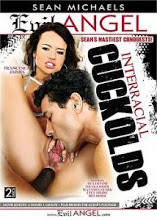Ver Interracial Cuckolds XxX (2017) (HD) (Inglés) [flash] online (descargar) gratis.
