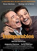 Ver Inseparables (2016) (HDRip) [torrent] online (descargar) gratis.