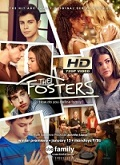 VerFamilia de Acogida (The Fosters) - 5x19 (HDTV-720p) [torrent] online (descargar) gratis.
