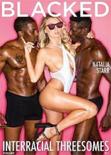 Ver Interracial Threesomes 6 XxX (2018) (HD) (Inglés) [flash] online (descargar) gratis.