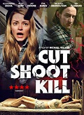 Ver Cut Shoot Kill (2017) (BluRay-720p) [torrent] online (descargar) gratis.