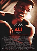 Ver Ali (2001) (HDRip) [torrent] online (descargar) gratis.