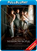 Ver El secreto de Marrowbone (FullBluRay) (2017) (BDremux-1080p) [torrent] online (descargar) gratis.