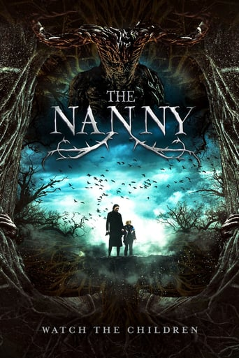 Ver The Nanny (2018) (HD Rip 480p) (Subtitulado) [flash] online (descargar) gratis.