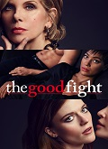 Ver The Good Fight - 2x12 (HDTV) [torrent] online (descargar) gratis.