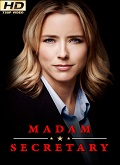 Ver Madam Secretary - 4x21 (HDTV-720p) [torrent] online (descargar) gratis.