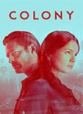 Ver Colony - 1x06 (HDTV) [torrent] online (descargar) gratis.