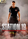 Ver Station 19 - 1x06 (HDTV-720p) [torrent] online (descargar) gratis.