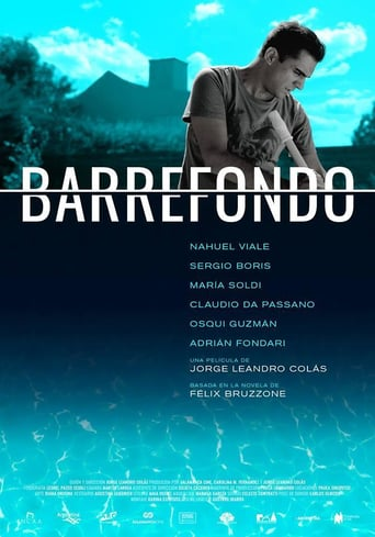 Ver Barrefondo (2018) (HD Real 720p) (Latino) [flash] online (descargar) gratis.