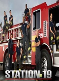 Ver Station 19 - 1x06 (HDTV) [torrent] online (descargar) gratis.