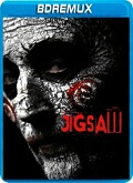 Ver Saw VIII (Jigsaw) (2017) (BDremux-1080p) [torrent] online (descargar) gratis.