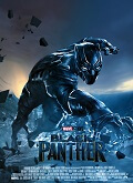 Ver Black Panther (2018) (HDRip) [torrent] online (descargar) gratis.