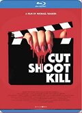 Ver Cut Shoot Kill (2017) (MicroHD-1080p) [torrent] online (descargar) gratis.