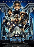 Ver Black Panther (2018) (BluRay-720p) [torrent] online (descargar) gratis.