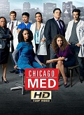 Ver Chicago Med - 1x06 (HDTV-720p) [torrent] online (descargar) gratis.