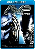 Ver Alien vs. Predator (FullBluRay) (2004) (BDremux-1080p) [torrent] online (descargar) gratis.