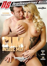 Ver Cum Inside Me! XxX (2018) (HD) (Inglés) [flash] online (descargar) gratis.