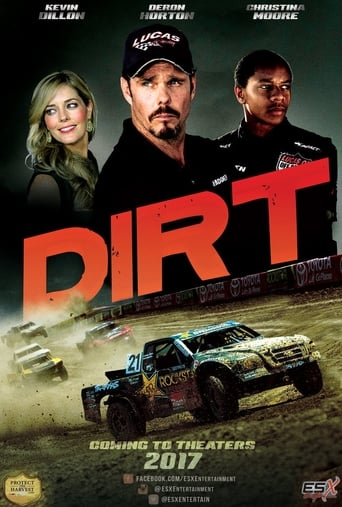 Ver Dirt (2018) (HD Real 720p) (Latino) [flash] online (descargar) gratis.