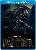 Ver Black Panther (2018) (BluRay-1080p) [torrent] online (descargar) gratis.