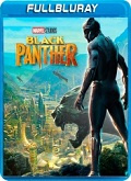 Ver Black Panther (FullBluRay) (2018) (BDremux-1080p) [torrent] online (descargar) gratis.