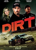 Ver Dirt (2018) (HDRip) [torrent] online (descargar) gratis.
