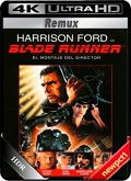 Ver Blade Runner: Montaje Final (4K-HDR) (1982) (BDremux-1080p) [torrent] online (descargar) gratis.