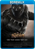 Ver Black Panther (2018) (BDremux-1080p) [torrent] online (descargar) gratis.
