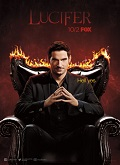 Ver Lucifer - 3x25 (HDTV) [torrent] online (descargar) gratis.