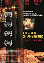 Ver House Of The Sleeping Beauties (2006)  (HD) (Español) [flash] online (descargar) gratis.
