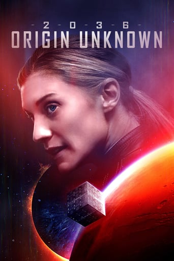 Ver 2036 Origin Unknown (2018) (HD Real 720p) (Subtitulado) [streaming] Online Descargar Gratis. | vi2eo.com